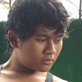 Ajcorpus from Sharjah | Man | 21 years old | Libra