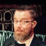 Drumtim from Stockbridge | Man | 39 years old | Cancer