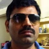 Bob from Vijayawada | Man | 39 years old | Leo