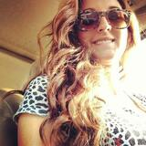 Tessie from Clanton | Woman | 22 years old | Virgo