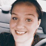Rachel from Sutton | Woman | 30 years old | Gemini