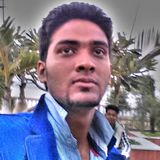 Rahul from Santoshpur | Man | 29 years old | Pisces