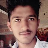 Samrat from Disa | Man | 18 years old | Leo
