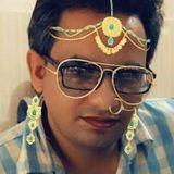 Bhambhu from Fatehabad | Man | 33 years old | Leo