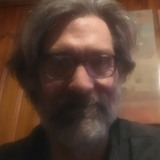 Thomaskeith1Cr from Roanoke | Man | 52 years old | Aries