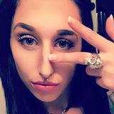 Linds from Oshawa | Woman | 29 years old | Scorpio