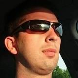 Martin from Jena | Man | 33 years old | Aquarius