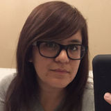 Amorales from Azusa | Woman | 32 years old | Leo