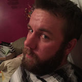 Doug from Ponoka | Man | 25 years old | Scorpio