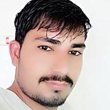 Deepak from Narwana | Man | 27 years old | Leo