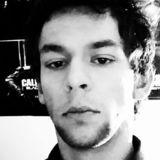 Tylerdionne from Putnam | Man | 26 years old | Leo
