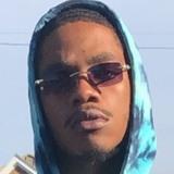 Uzzikilla from Hyattsville | Man | 24 years old | Capricorn