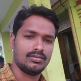 Santhosh from Mancheral | Man | 29 years old | Cancer