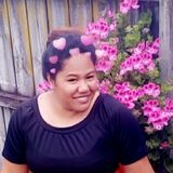 Adelaideanaafual from Auckland | Woman | 33 years old | Cancer