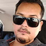 Nikky from Dadri | Man | 30 years old | Sagittarius