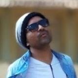 Raj from Malkajgiri | Man | 29 years old | Gemini
