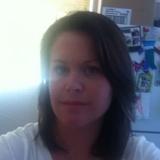Jaci from Mandurah | Woman | 41 years old | Leo