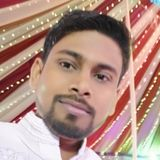 Sunil from Jhalida   Man   28 years old   Aquarius