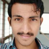 Yuvi from Coondapoor | Man | 24 years old | Taurus