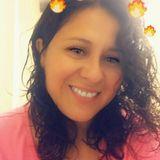 Ruth from Van Nuys | Woman | 40 years old | Aquarius