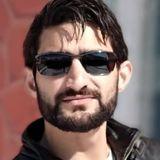 Guru from Banihal | Man | 26 years old | Virgo