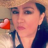 Jezika from Laredo | Woman | 39 years old | Gemini