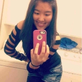 Sarah from Milpitas | Woman | 26 years old | Leo