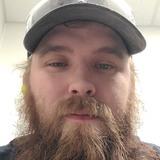 Garrett from Cherokee | Man | 26 years old | Pisces