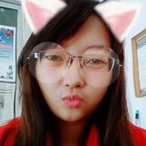 Angell from Medan   Woman   26 years old   Gemini