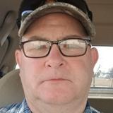 Cowboy from Stillwater   Man   51 years old   Libra