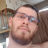 Easytoplz from Copemish | Man | 21 years old | Cancer