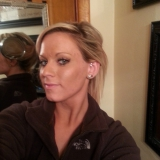Caitiejwo from Sioux City | Woman | 32 years old | Taurus