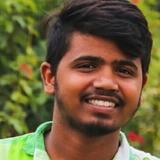 Saichandu from Narasaraopet | Man | 21 years old | Scorpio