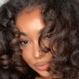 Sammy from Orlando | Woman | 18 years old | Sagittarius