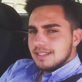 Mera from Cadiz | Man | 27 years old | Cancer
