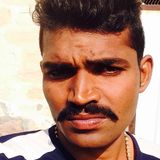 Vazirsingh from Kaithal | Man | 26 years old | Leo