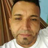 Mango from Centreville | Man | 45 years old | Libra