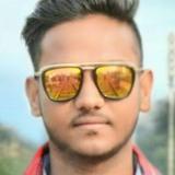 Kaim from Abohar | Man | 23 years old | Gemini