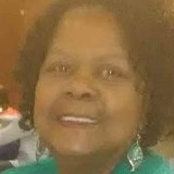 Smithjassyjqm from Laplace   Woman   56 years old   Pisces