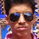 Arka from Amlagora | Man | 21 years old | Aries