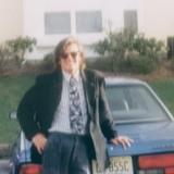 Davidmoran20Tw from Lynn | Man | 40 years old | Taurus