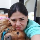 Johana from Palma | Woman | 36 years old | Cancer