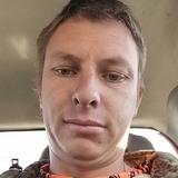 Ljoneill7Ge from Dunedin | Man | 35 years old | Aquarius