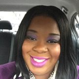 Twodamcute from Pompano Beach | Woman | 36 years old | Libra
