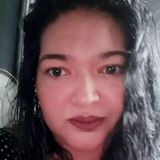 Lin from Johor Bahru | Woman | 45 years old | Cancer