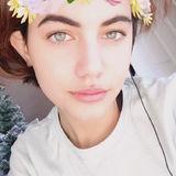 Jauzx from Niagara Falls | Woman | 23 years old | Taurus