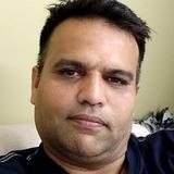 Sam from Parramatta | Man | 41 years old | Gemini