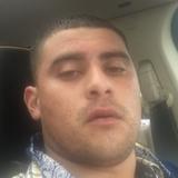 Tanassi from San Antonio | Man | 29 years old | Virgo