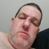 Mike from Brantford | Man | 49 years old | Aries