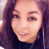 Bea from Borger | Woman | 25 years old | Gemini